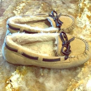 Airwalk slippers 11 1/2